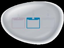 accesorios de identificación