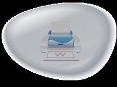 impresora tarjetas pvc