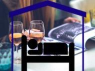 productos y soluciones hoteles y restaurantes
