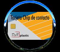 tarjeta-con-chip-de-contacto