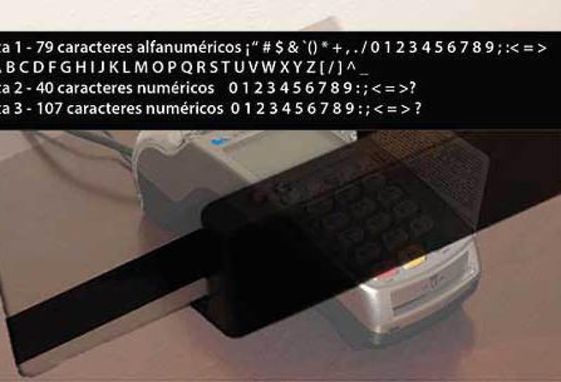 codificacion-banda-magnetica
