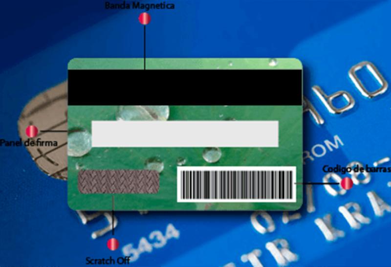 tarjetas-banda-magnetica-personalizadas