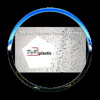 tarjetas-pvc-transparente
