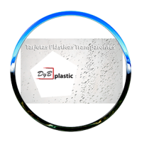 tarjetas-plasticas-transparentes