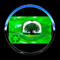 Tarjetas-pvc-biodegradable