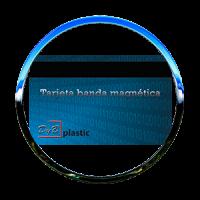 tarjetas-plasticas-banda-magnetica