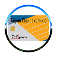 Tarjetas-chip-de-contacto