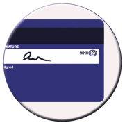 tarjetas-plasticas-panel-de-firma