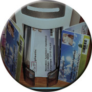 tarjetas-plasticas-personalizadas
