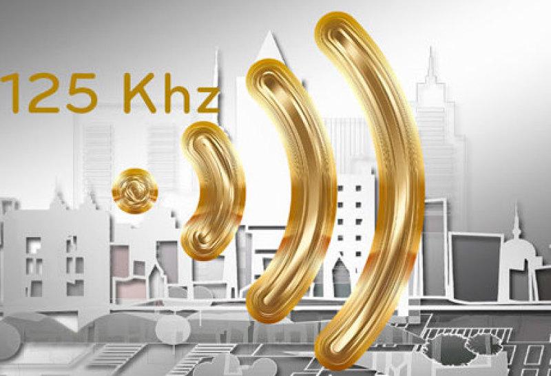 tarjetas-rfid-125-khz