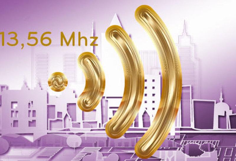 Tarjetas-rfid-125-mhz