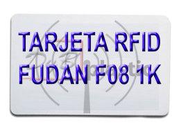 tarjeta-rfid-mifare-compatible