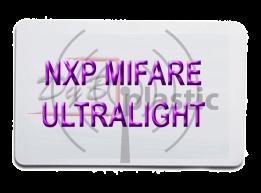 tarjeta-rfid-mifare-ultralight