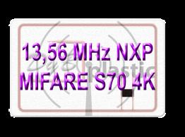 tarjeta-rfid-mifare-4k