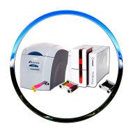 impresora-de-tarjetas-plasticas