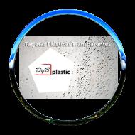 tarjetas-pvc-transaprentes