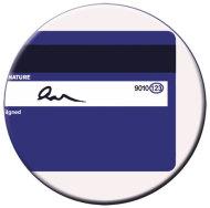 tarjeta-panel-de-firma