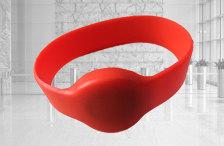 pulsera-silicona-rfid