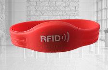 pulsera-silicona-personalizada