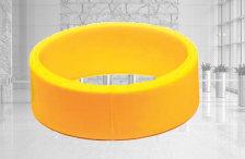 pulseras-de-silicona-rfid-personalizadas