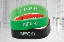 pulseras-personalidas-rfid