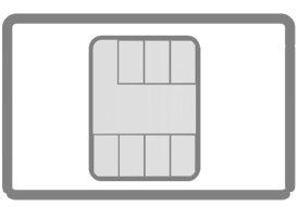 tarjeta-chip-contacto