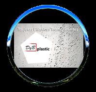 tarjeta-plastico-transparente