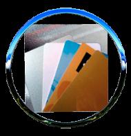 tarjetas-pvc-tintas-especiales