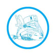 pulseras-identificativas-personalizadas