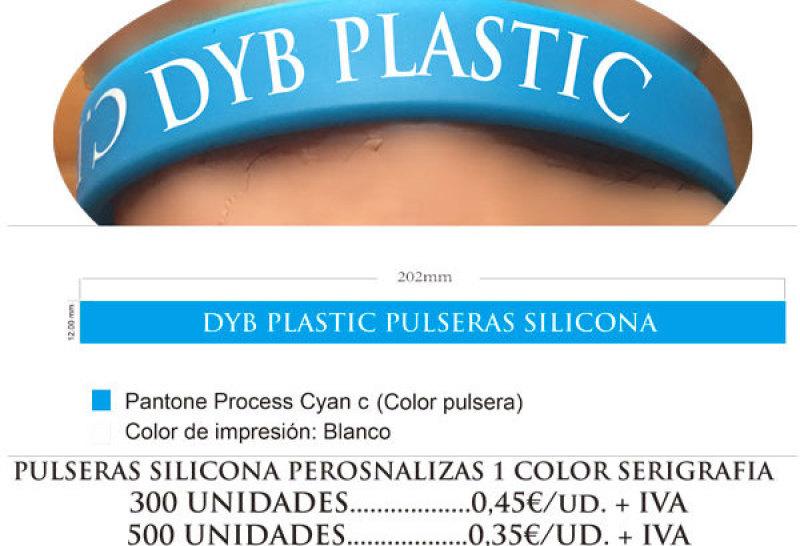 pulseras-silicona-precios