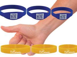 pulsera-identificativa-silicona
