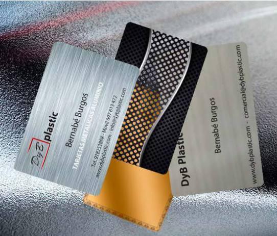 stamping-caliente-barniz-3d