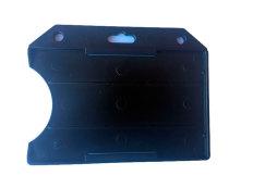 Portatarjetas-horizontal-abierto