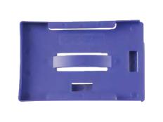 Portatarjetas-5-tarjetas
