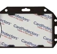Portacreditaciones-con-protector