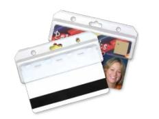 Portatarjetas-media-tarjeta