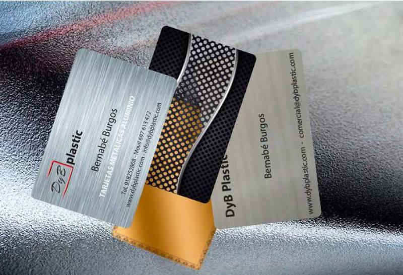 tarjetas-metalicas-100-por-100