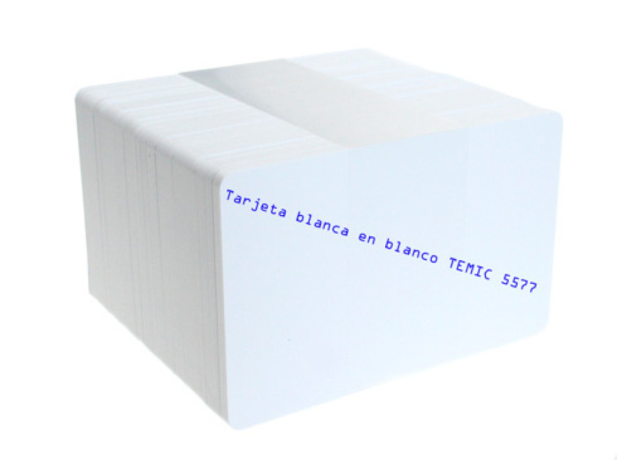 Tarjetas-blanca-en-blanco-TEMIC-5577
