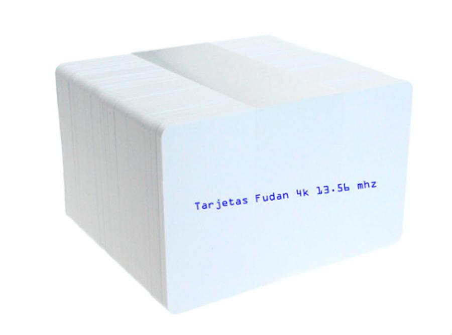 Tarjetas-en-blanco-Fudan-4k-13.56jpg