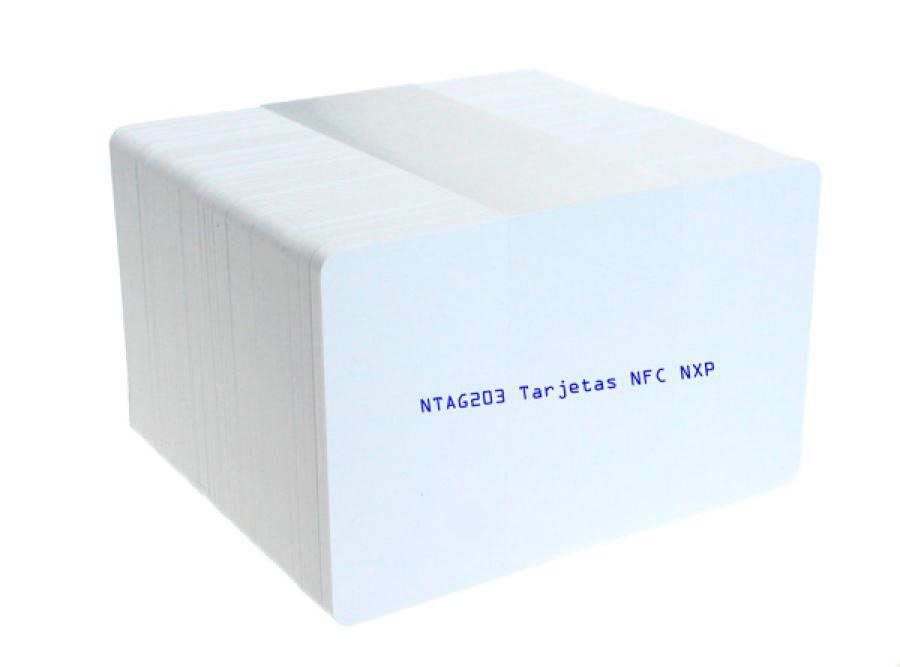 NTAG203-Tarjetas-NFC-NXP.jpg