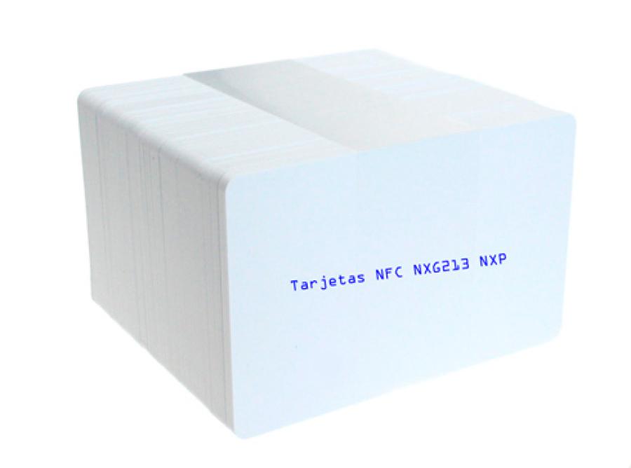 Tarjetas-NFC-NXG213-NXP.jpg
