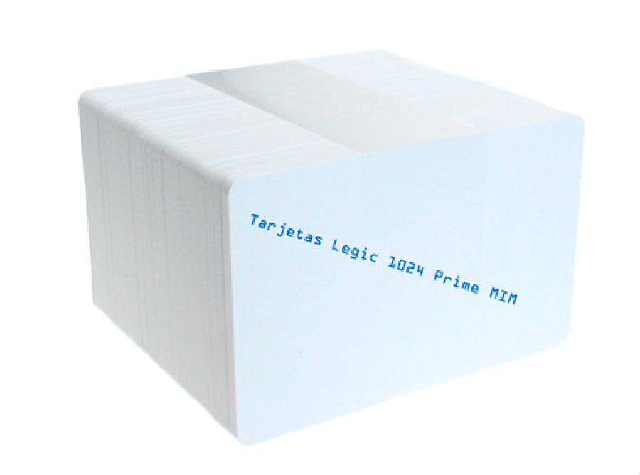 Tarjetas-Legic-1024-Prime-MIM.jpg