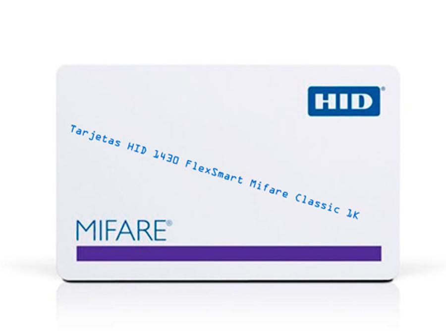 Tarjetas-HID-1430-FlexSmart-Mifare-Classic-1K.jpg