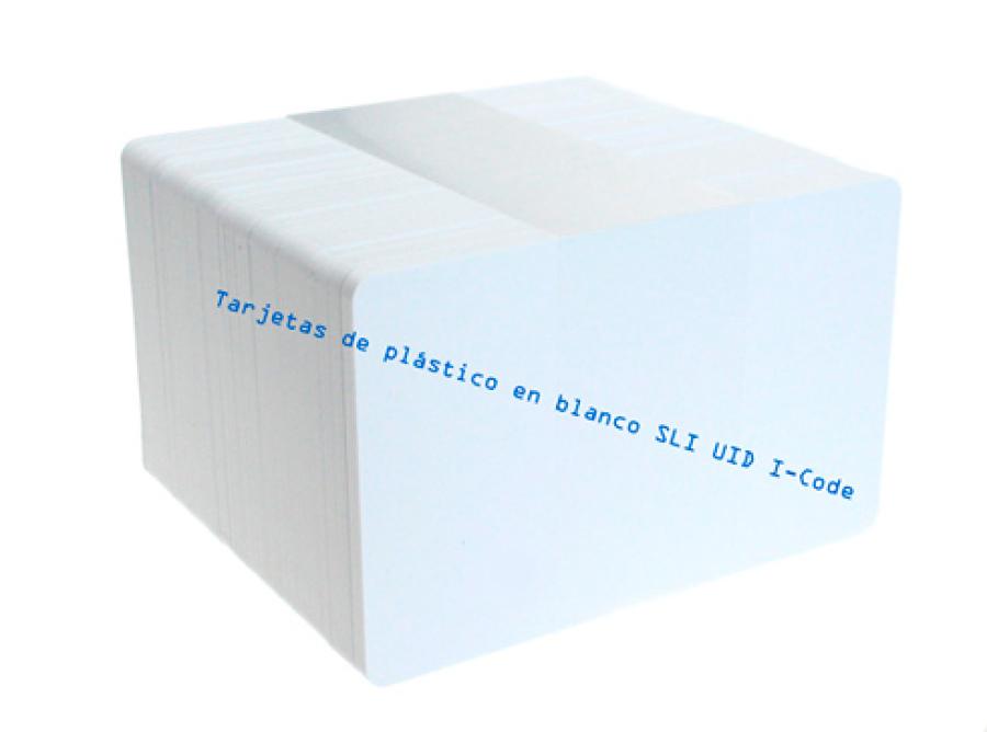 Tarjetas-de-plástico-en-blanco-SLI-UID-I-Code.jpg