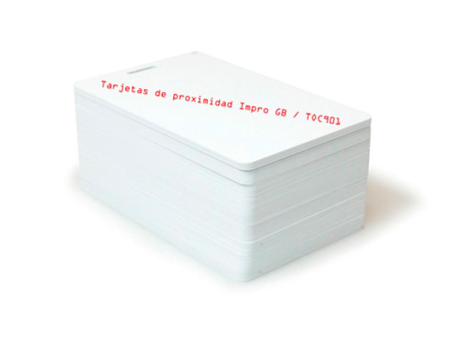 Tarjetas-de-proximidad-Impro-GB--TOC901
