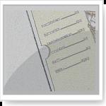 Porta menus